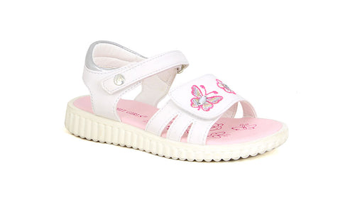 Girls Fashion Sandals
