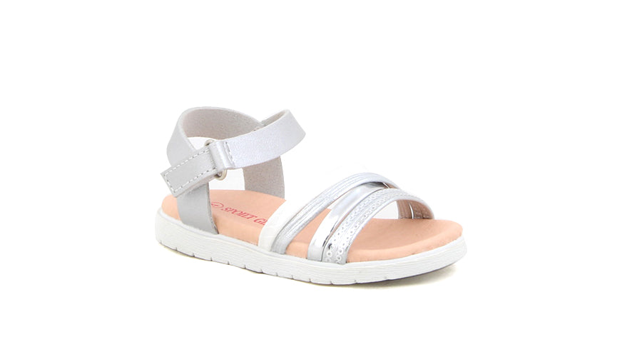 Infants Fashion Sandals