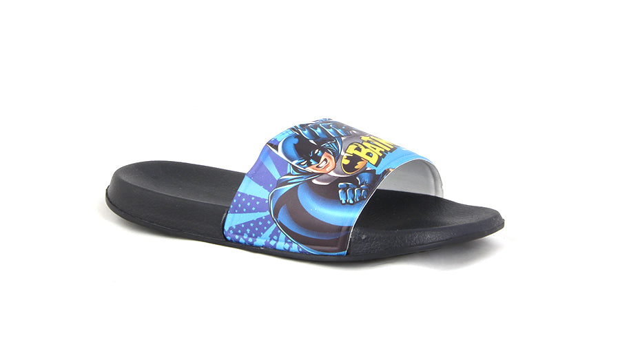 Kids Character Sandals