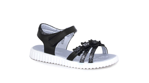 Kids Fashion Sandal