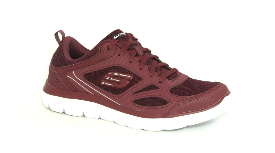 Skechers Lace Up Kingsmead Online
