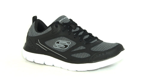 Skechers Lace-up