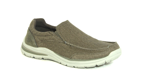 Skechers Expected - Tomen