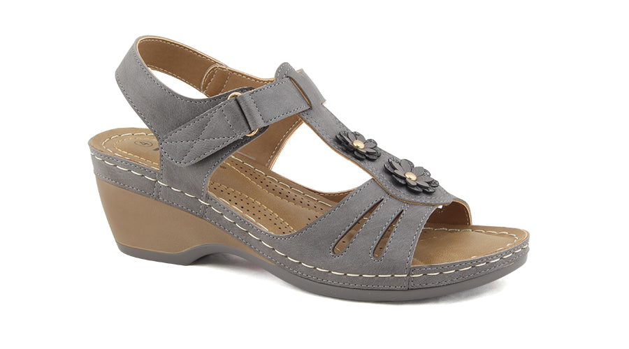 Leisure Comfort Sandal