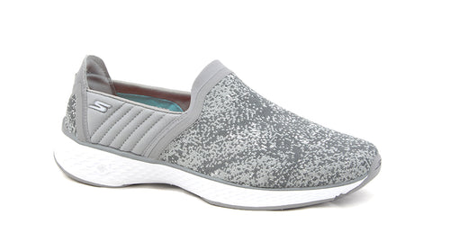 skechers shoes for women with price