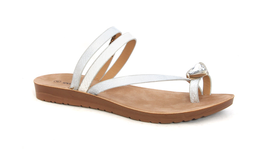 Fashion Sandal