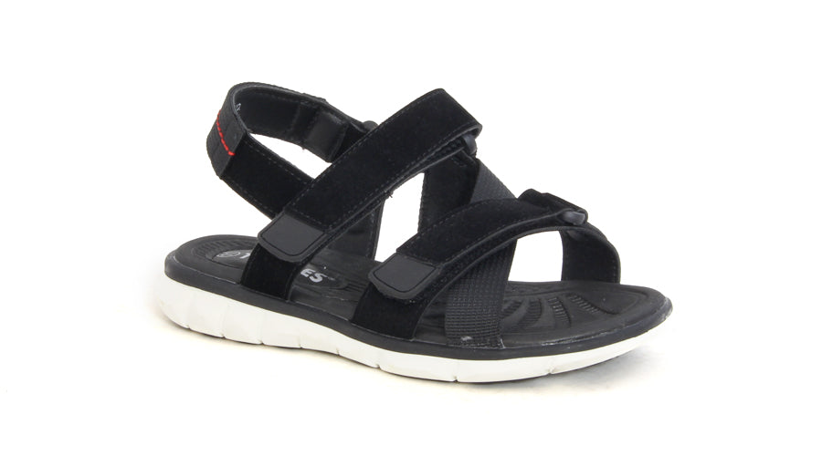 51feb9439b0 Velcro Sandals – Kingsmead Online