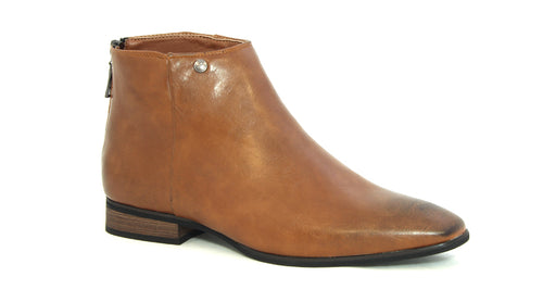 Mazerata Formal Boot