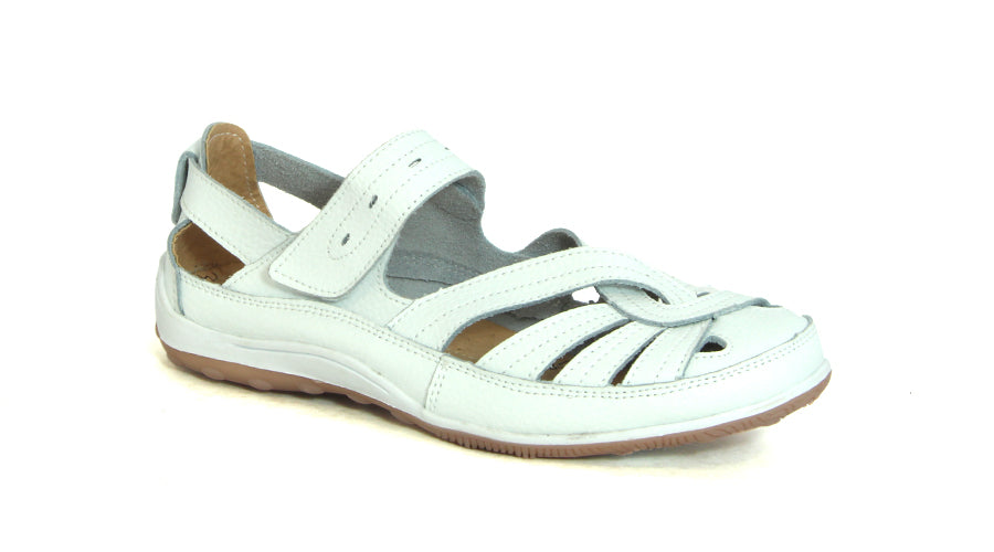 Babydoll Leisure Sandals