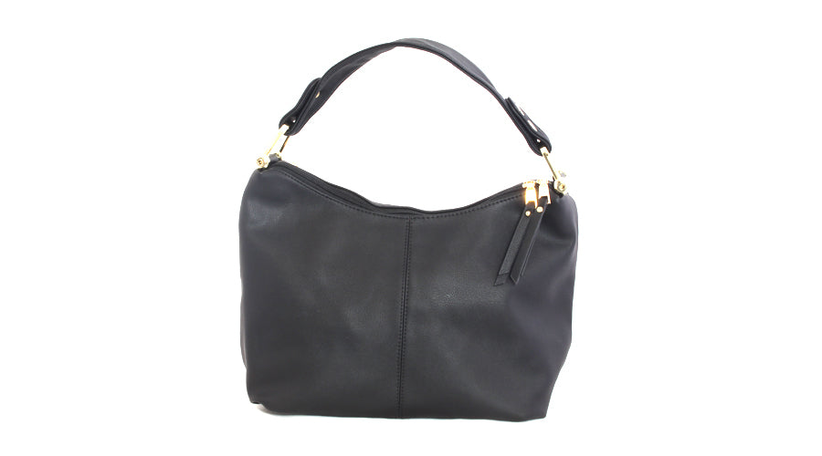 Tassle Shoulder Bag