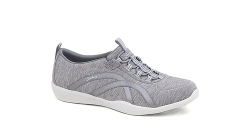 skechers shoes sale south africa