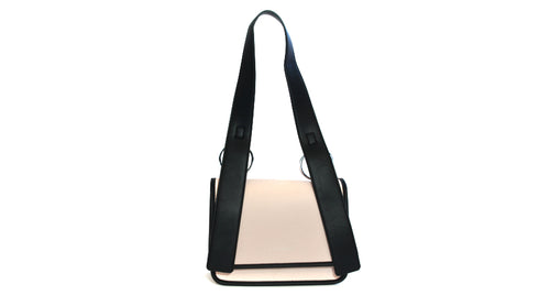 Feature Shoulder Bag