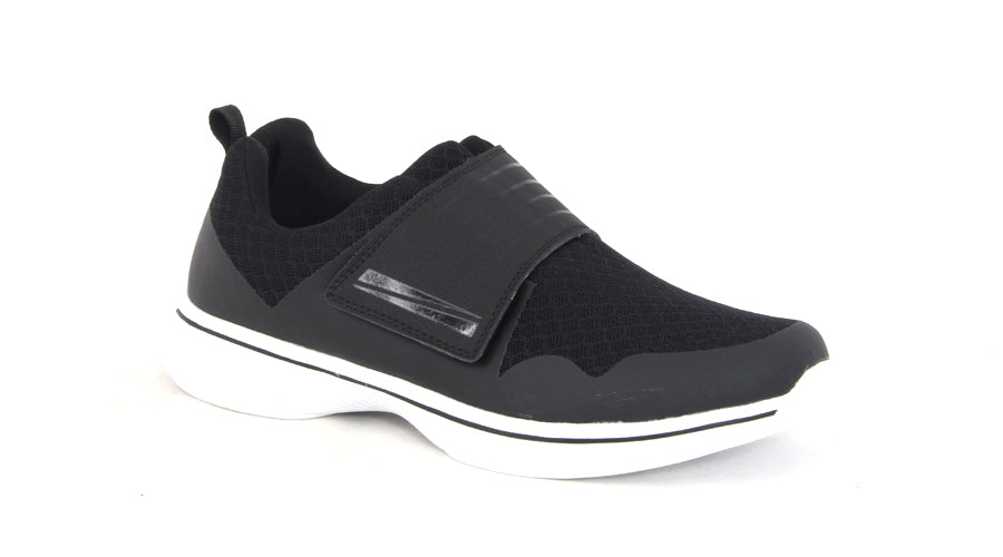 Casual Slip-on Trainer