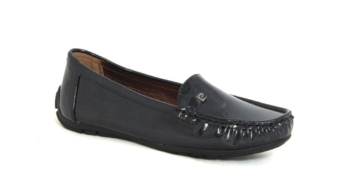 Pierre Cardin Loafers