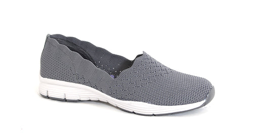 Skechers Ladies Shoes South Africa