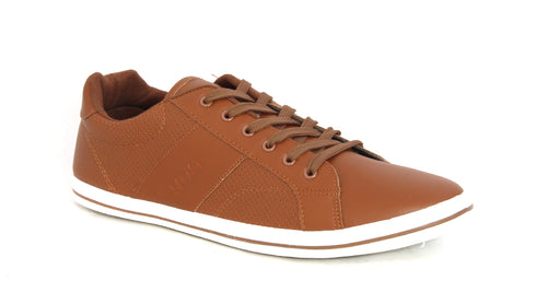 Ravenswood Classic Sneaker