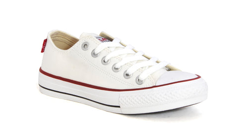 Teens Canvas Sneakers