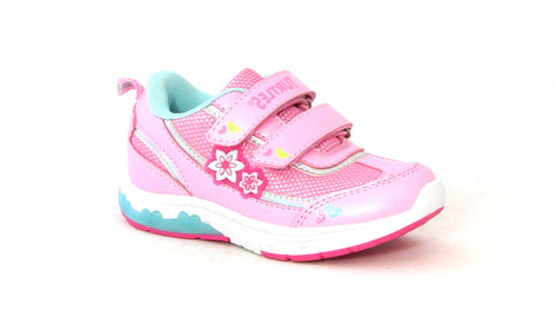 Infant Girls Light-Ups