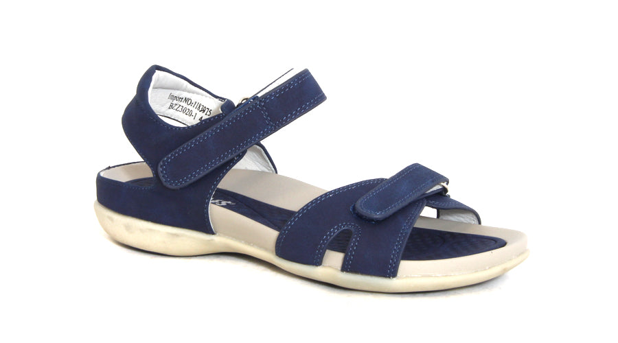 Leisure Sandal