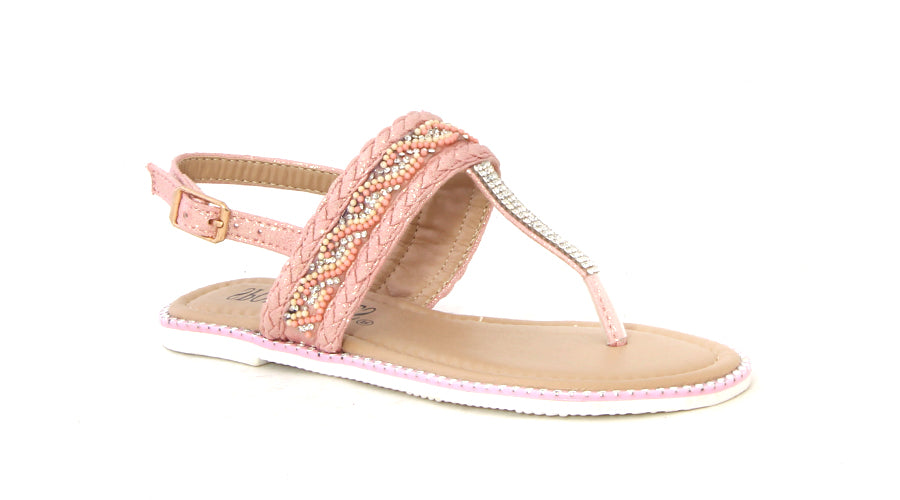 Glamour Sandals