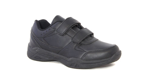 Velcro Strap Kids Trainers
