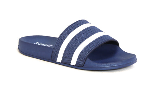 Soviet Quest Casual Sandals
