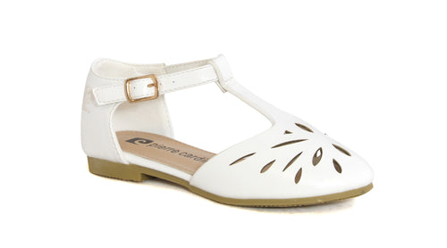 Pierre Cardin Sandals