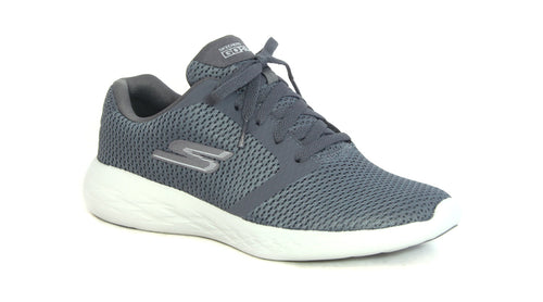 Ladies Skechers Kingsmead Online