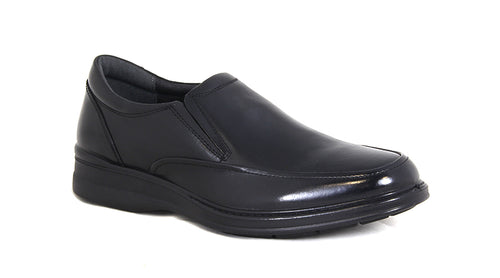 Formal Slip-On