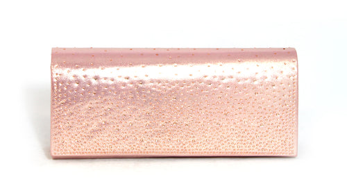 Diamante Clutch