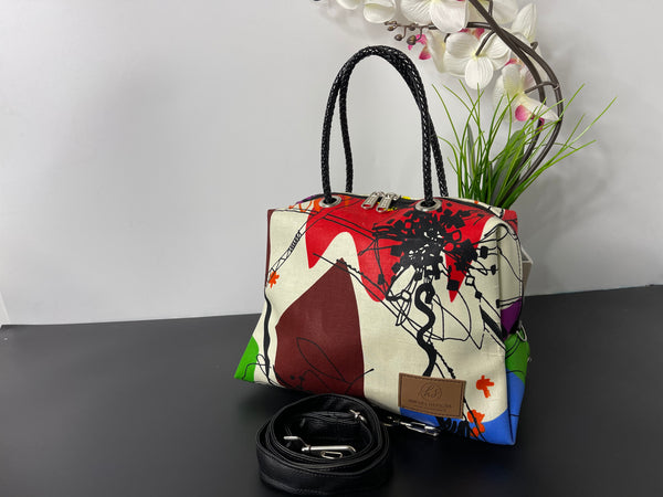 Party Signature  Bag