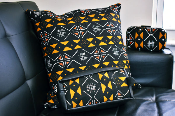 Africa Home Decor Hibara Stores