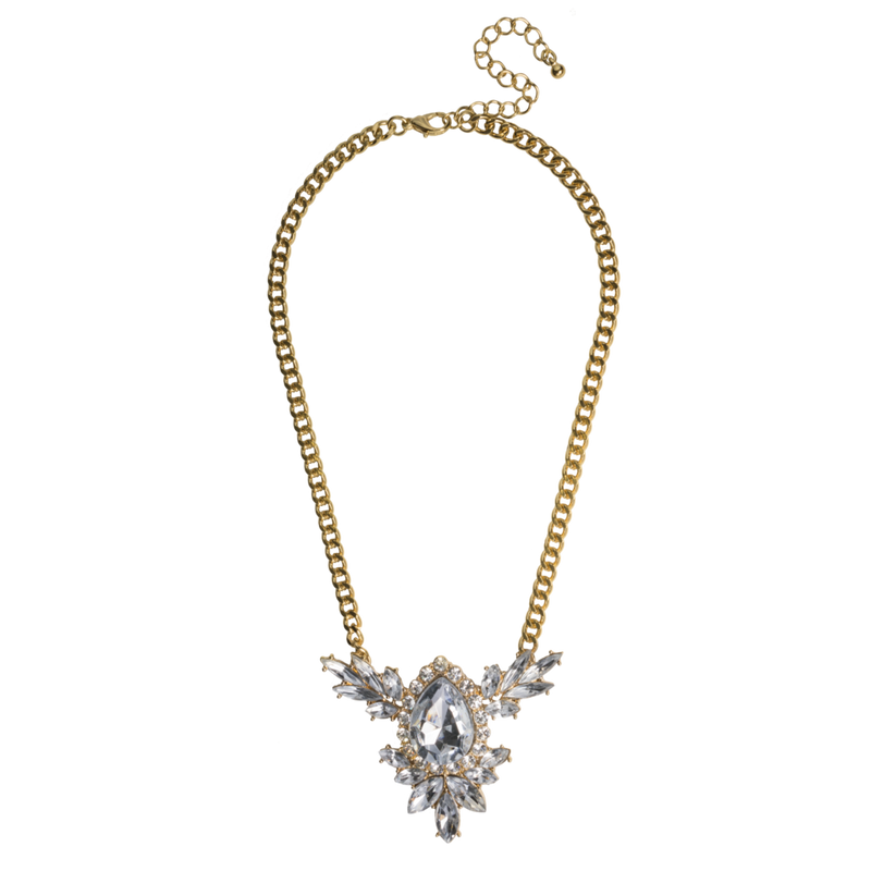 products/Necklace_Statement_GemPendant_Gold_1024x1024_c1d05cb4-65ad-493a-b1ad-6b5164885f93.png