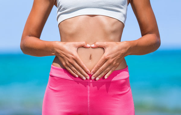Got A Gut Feeling? How To Eat Your Way To Perfect Gut Health