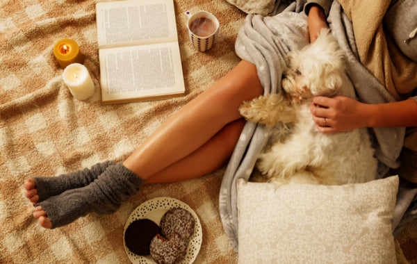 Hygge: 5 Things You Need to Know