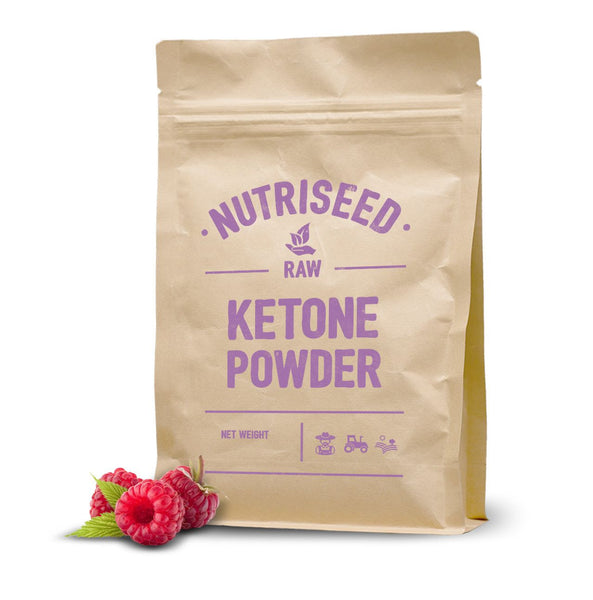 Ketone Powder 150g