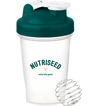 Nutriseed Smoothie Shaker