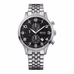 Hugo Boss 1512446 Men's Chronograph Watch