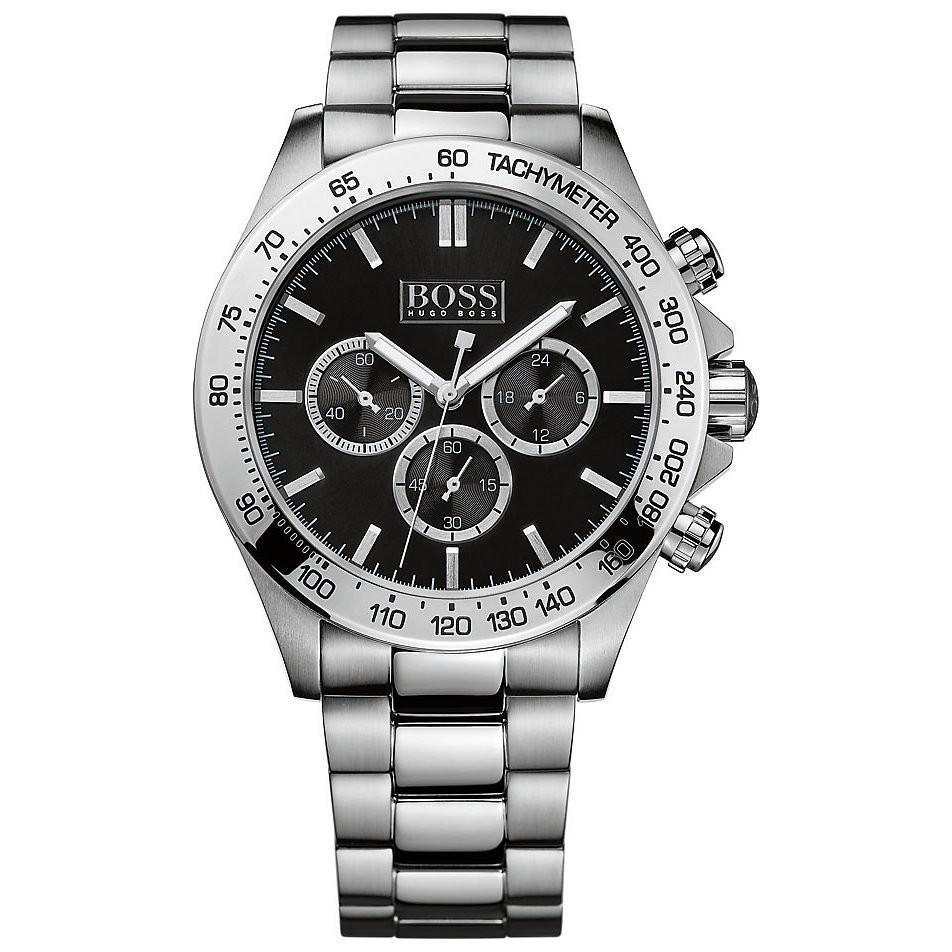 Hugo Boss 1512965 Men's Chronograph Watch
