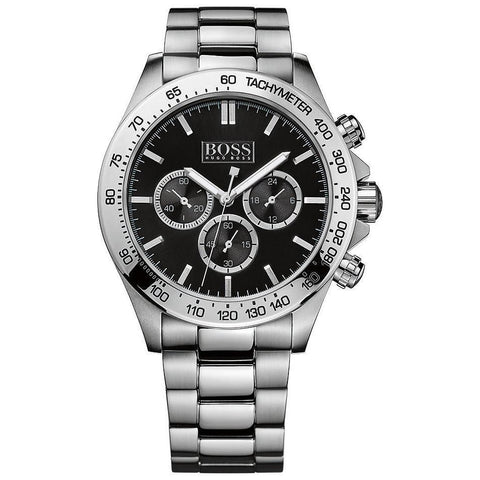 Hugo Boss 1512965 Men