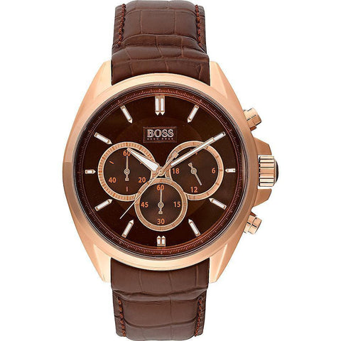 Hugo Boss 1513036 Men