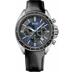 Hugo Boss 1513077 Men's Chronograph Watch - TheWatchCabin