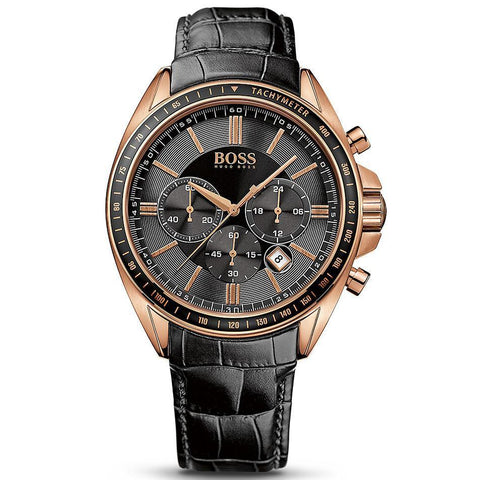 Hugo Boss 1513092 Men
