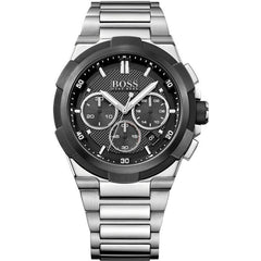 Hug Boss Supernova 1513359 Chronograph Men's Watch