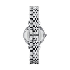 Emporio Armani AR1908 Ladies Watch - TheWatchCabin - 2