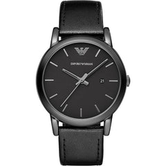 Emporio Armani AR1732 Men's Watch - TheWatchCabin