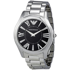 Emporio Armani AR2022 Men's Watch - TheWatchCabin - 1