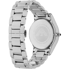 Emporio Armani AR2022 Men's Watch - TheWatchCabin - 2