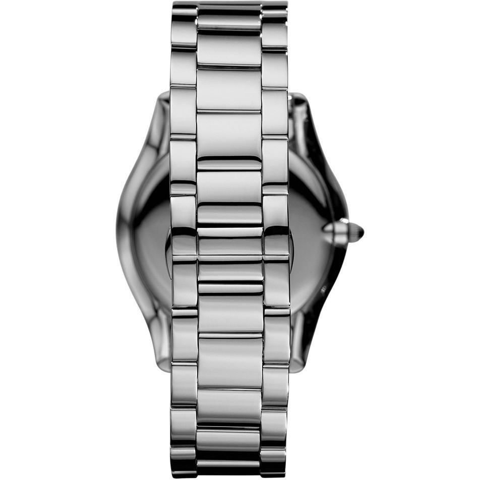 Emporio Armani AR2022 Men's Watch - TheWatchCabin - 3