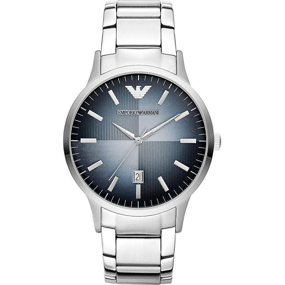 Emporio Armani AR2472 Men's Watch - TheWatchCabin - 1